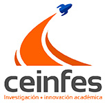 Ceinfes