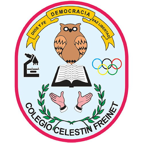 oficialccf