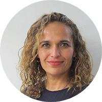 Diana Marcela Varón | Coordinadora General