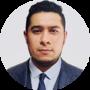 Hernando Castro Bohórquez | Coordinador Académico