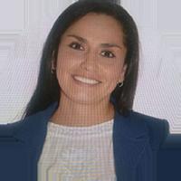 Ilena Leal | Coordinadora Sede Norte CCF