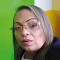 Nidia Escobar | Coordinadora Sede Preescolar y Primaria CCF