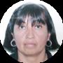 Yolanda Ochoa | Coordinadora Sede Villa María CCF