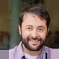 Mario A. Peñaranda | Vicerrector