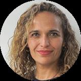 Diana Marcela Varón   Coordinadora General